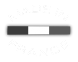 made in france opticiens bandol